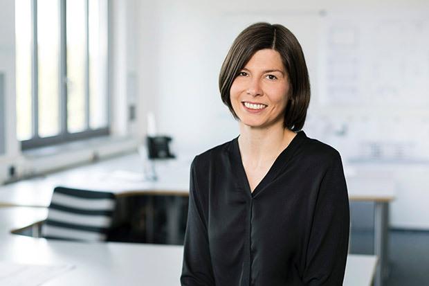 Martina Weiser
